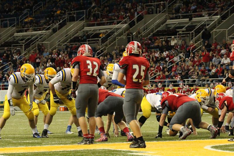 2015 Dakota Bowl 0654.JPG