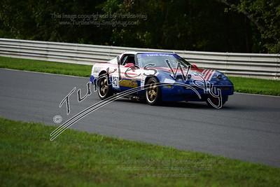 451 Victor Motorsports