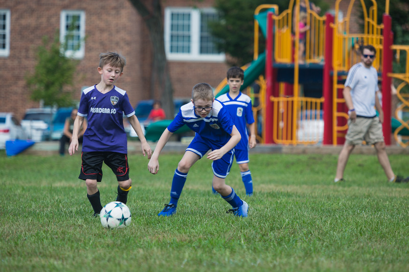zach fall soccer 2018 game 2-66.jpg