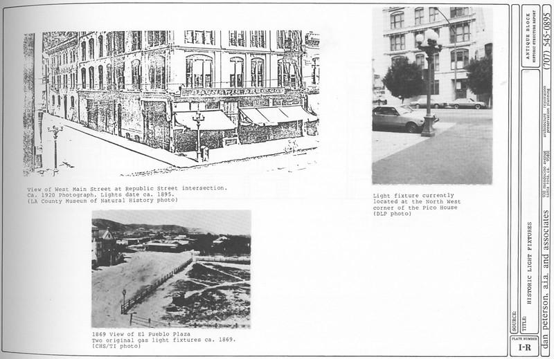 AntiqueBlockHistoricStructureReport-I-R.jpg