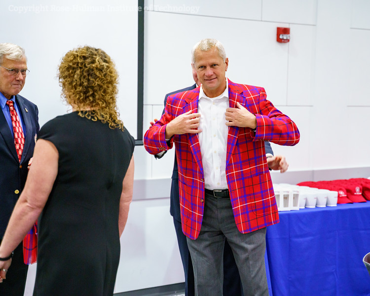 RHIT_1874_Heritage_Society_Lunch_Chauncey_Rose_Society_Jacket_Presentations_Homecoming_2018-1486.jpg