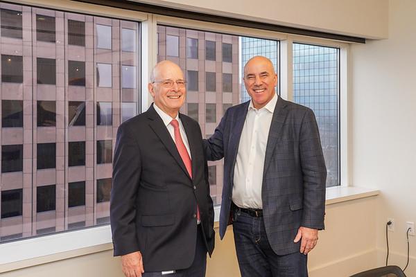 Mass. Lawyers Weekly: Schreiber & Lefkowitz