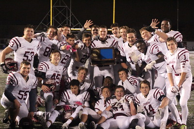 Section Champs