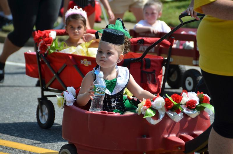 2012 Septemberfest Parade085.jpg