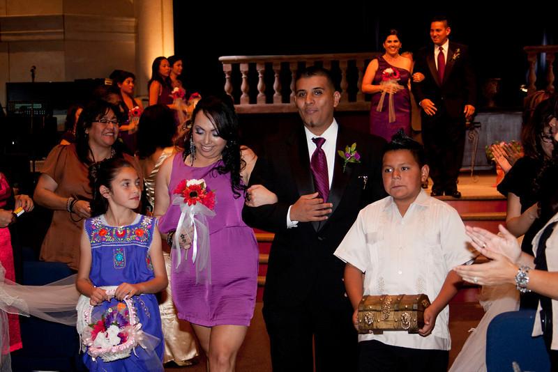 2011-11-11-Servante-Wedding-145.JPG