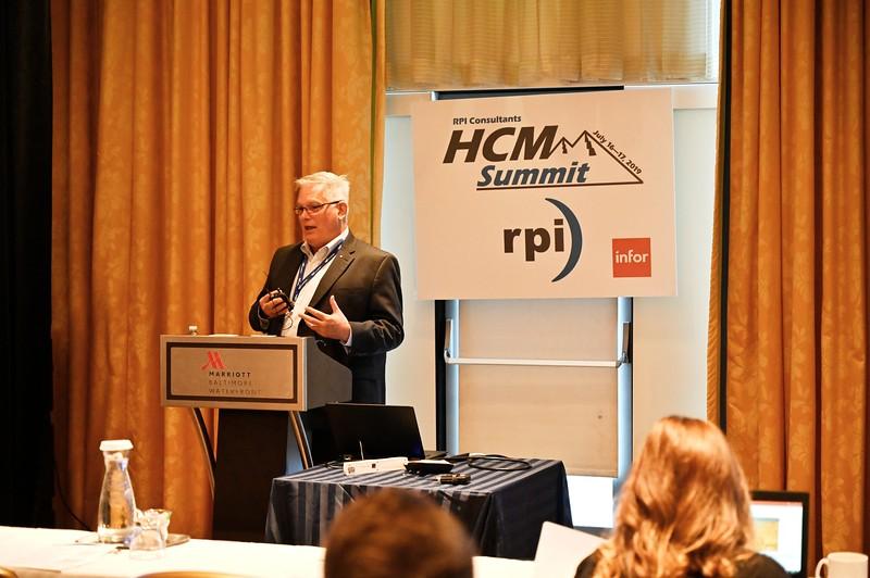 RPI-HCM Summit 2019_BPZ3134.jpg