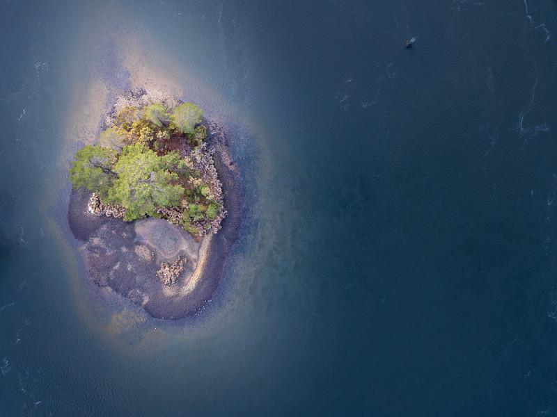 Launceston-JUL2019-Tamar-River-Drumstick-Island-3.jpg