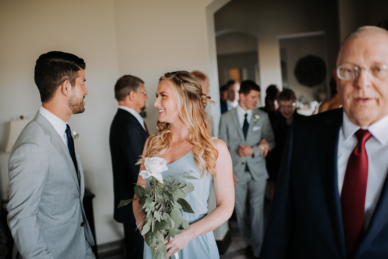 Seattle Wedding Photographer_-1022.jpg