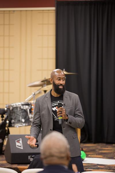 Speaking Event Photos-23.jpg