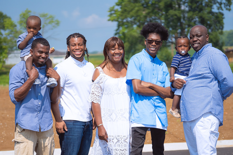 Weston Family-06753.jpg