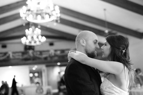 Wedding 8-28-09