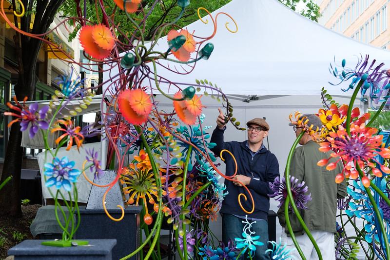 20181519 104 Fine Arts Festival.jpg