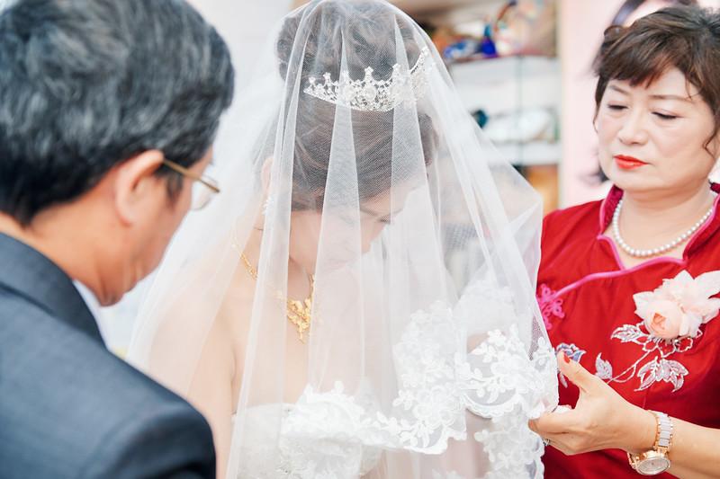 20191230-怡綸&瀞文婚禮紀錄-280.jpg