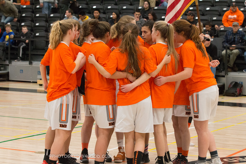 Varsity Girls 2017-8 (WM) basketball-9203.jpg
