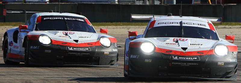 Seb18_0565-#911-#912-Porsche-ALT-ALT.jpg
