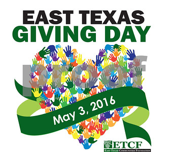 east-texas-giving-day-to-connect-nonprofits-donors-through-24hour-online-event