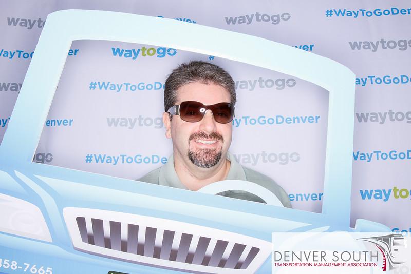 DenverSouth@Cigna-108.jpg