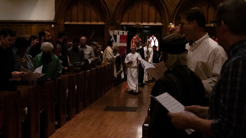 Pride Eucharist_003.jpg