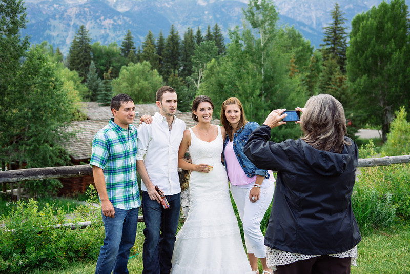 wedding-color-497.jpg