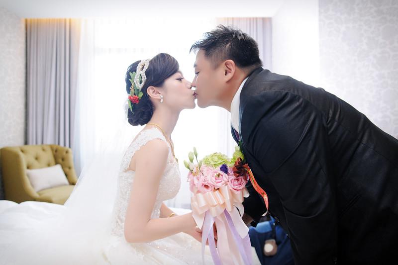 ---wedding_19009003643_o.jpg