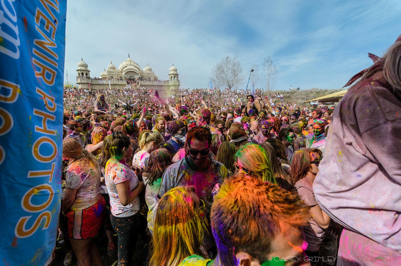Festival-of-colors-20140329-187.jpg