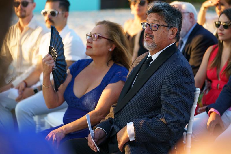 Camille-Enrique-2-Ceremony-44.jpg