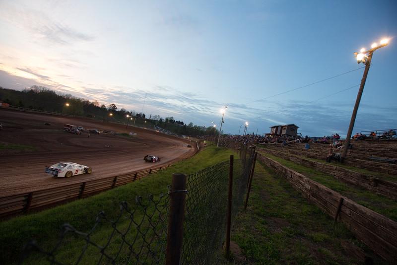 Scriptunas_I77_Raceway-8826.jpg