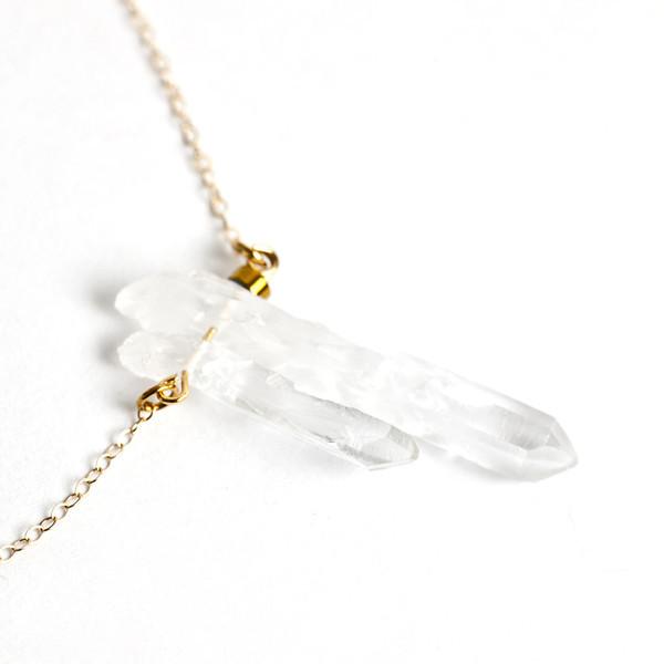 130811-Oxford Jewels-0129.jpg