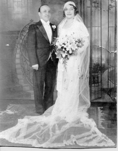 Cavalli  Bozzelli Wedding 1932.JPG
