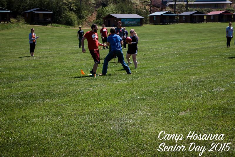 2015-Camp-Hosanna-Sr-Day-507.jpg