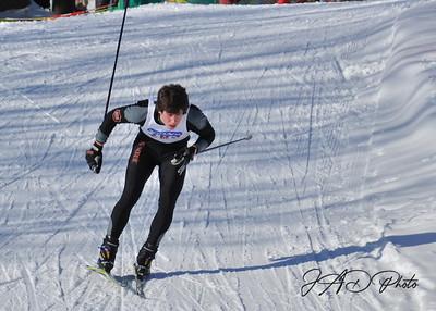 2012 Mass Skate Qualifier