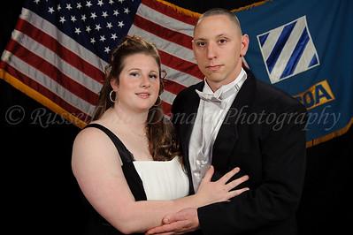 2011-11-22 NCOA Military Ball