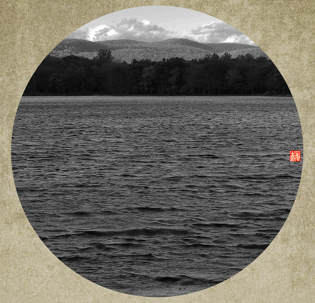 风景-10.jpg