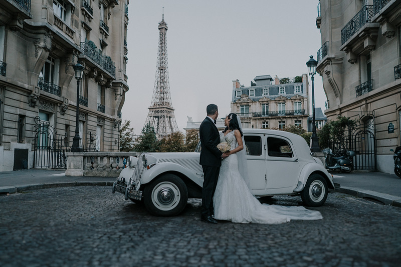 Tu-Nguyen-Destination-Wedding-Photography-Elopement-Paris-Janee-Danny-w-322.jpg
