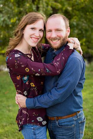 Nicholas+Katie