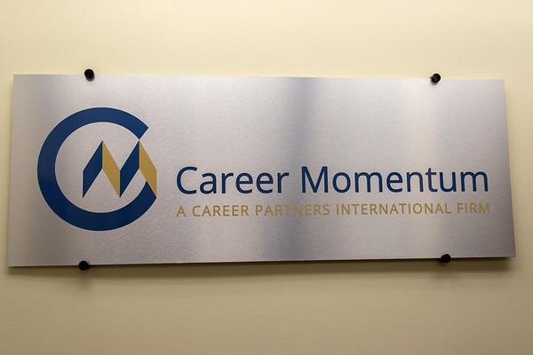 Career Momentum