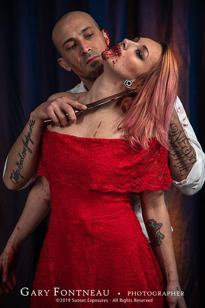 Brianna and Stoneheart-6616.jpg