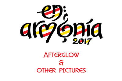 2017-0406 SABS - Afterglows