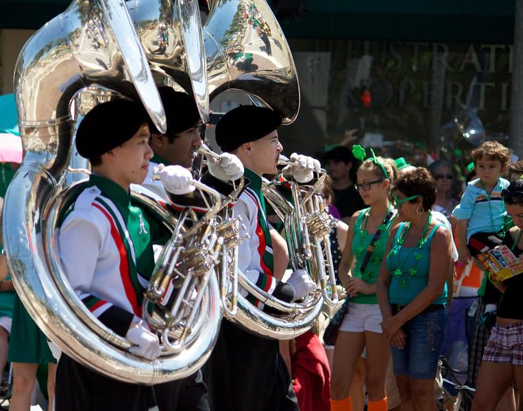 St. Patrick's Day parade 2014 (4).jpg