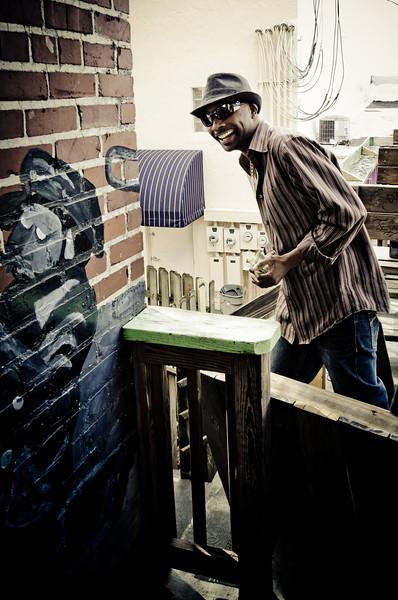 gangsta-rappers--104.jpg