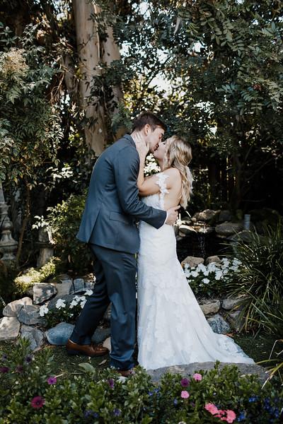 Epp Wedding  (84 of 674) + 0K9A0562.jpg