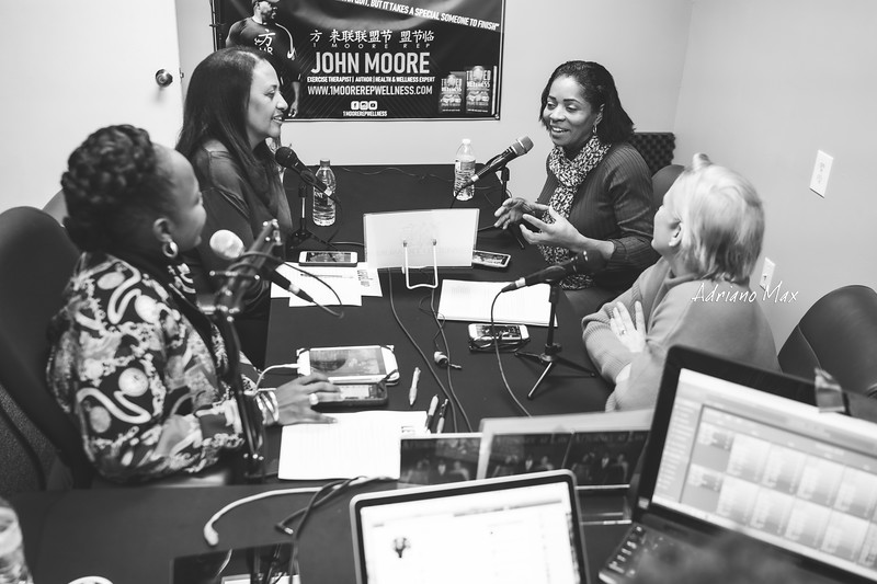 12.22.19 - Ana Santana's Mixx Radio Interview - -47.jpg