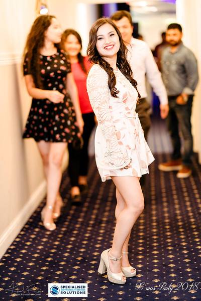 Specialised Solutions Xmas Party 2018 - Web (127 of 315)_final.jpg