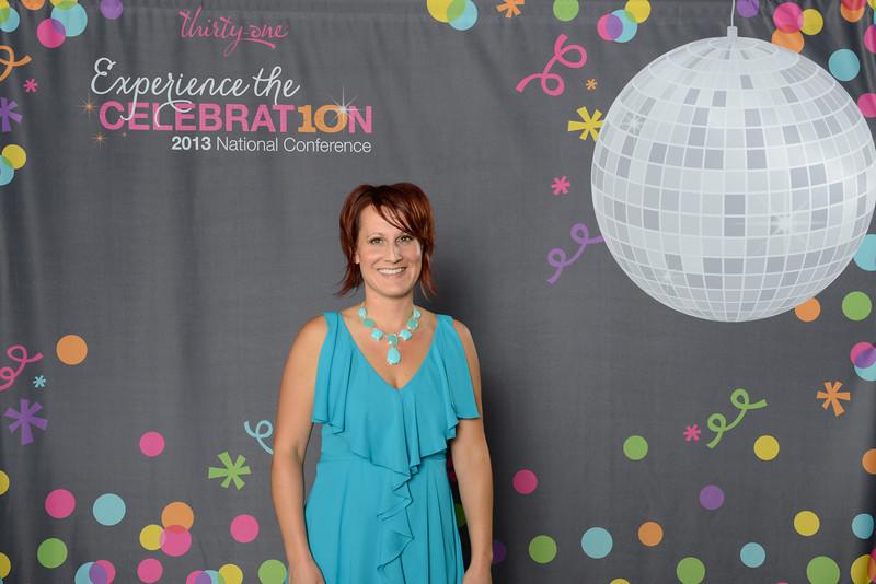 NC '13 Awards - A1-449_90223.jpg