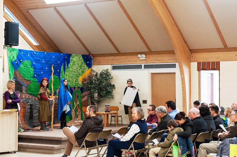 20191209 Faith Children Advent Family Gathering-8001.jpg