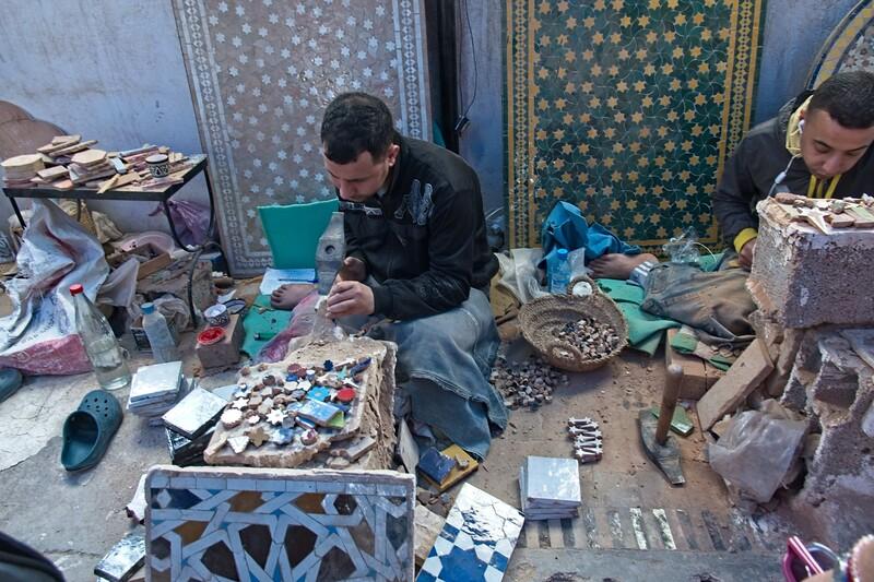morocco 2018 copy10.jpg