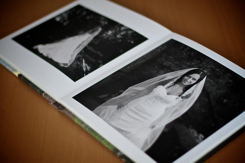 2012-11-07 Album 009.jpg
