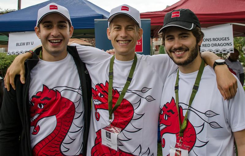 davies dragons-170909-DSC_5201.jpg