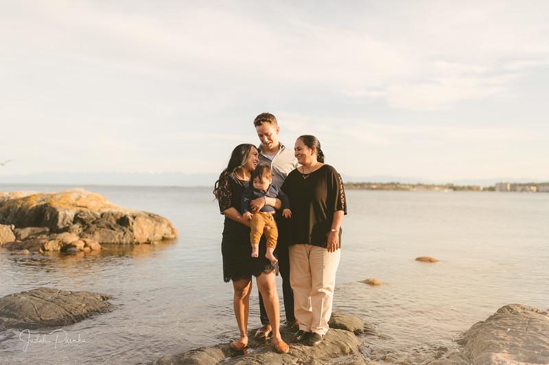 Baby Shower; Engagement Session; Mount Washington HCP Gardens; Chinese Village; Victoria BC Wedding Photographer-197.jpg