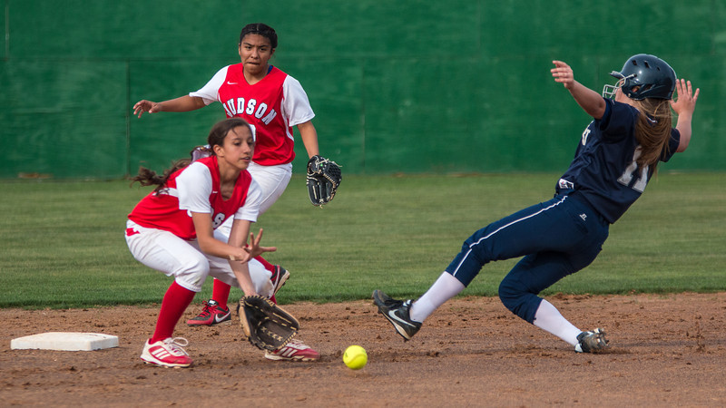Judson vs. Smithson Valley-0191.jpg